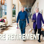 How to Plan for Your Future Retirement