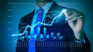 US Stock Market Fundamentals