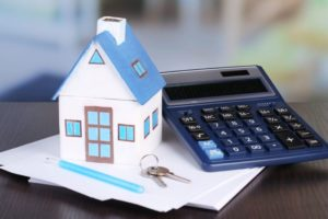 What is the Value of My House?