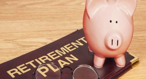 Financial Planning For Baby Boomers
