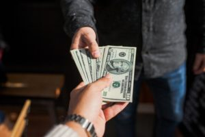Personal Finance Tips - Help With Debt Relief