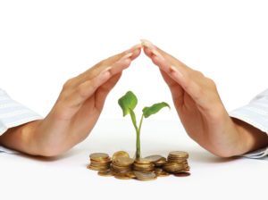 Alternatives and Tips On Working Capital Finance By Banks