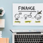 Capital Finance, The Solution to Go When you Want Funding