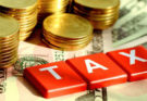Tax Troubles? Here Are the Ways a Great CPA Can Help