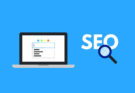 PPC and SEO: What is The Difference