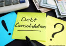 How to Get the Best Consolidation Debt Help