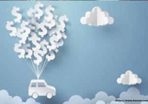 Secrets to Getting Car Finance Loans