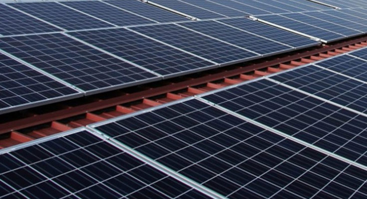The Benefits of Investing in Solar Power
