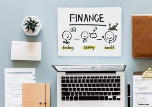 Funding An LLC - 4 Facts About Raising Capital For Your LLC