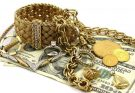 Buying And Selling Gold Online