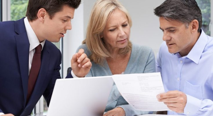 Choosing a Financial Planner for Your Future Retirement: Needs and Expectations