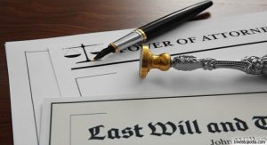 From Drafting Wills to Assisting Beneficiaries, Estate Financial Arranging Attorneys Do Extra Than Just Planning