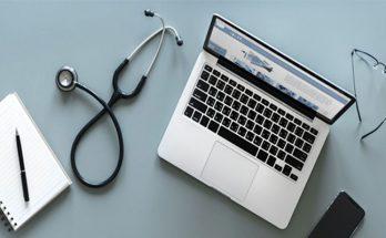Alternative Career Options for Medical Transcriptionists