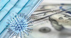 Is Our Savings Safe Post Coronavirus Pandemic?