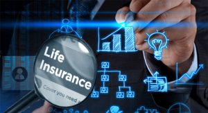 What Should Be Anticipated When Registering For A Life Insurance Business?
