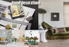 What Do You Need to Know About Home Decorations
