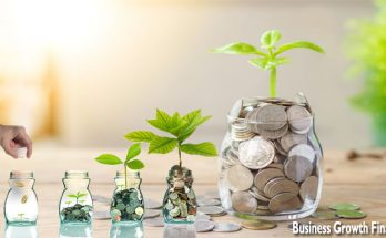 Alternative Sources of Business Growth Finance: There Is Far more Than One particular Solution to Fund Growth
