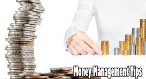 Money Management Tips: Standard Money Management Tactics On the web for Debt Relief and Wealth Buildup