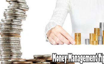 Money Management Tips: Standard Money Management Tactics On the web for Debt Relief and Wealth Buildup