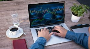 Exploring the top trading strategies in Forex market
