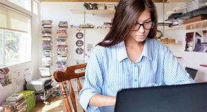 5 Tips that Should Help You Survive Your Downtime as a Small Business