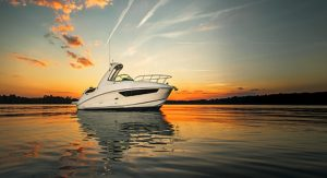 Ready to Own a Boat? Consider These 4 Things